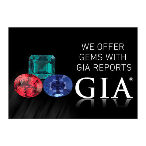 gold art certified ring gia master royal natural white sapphire blue carat deco size products