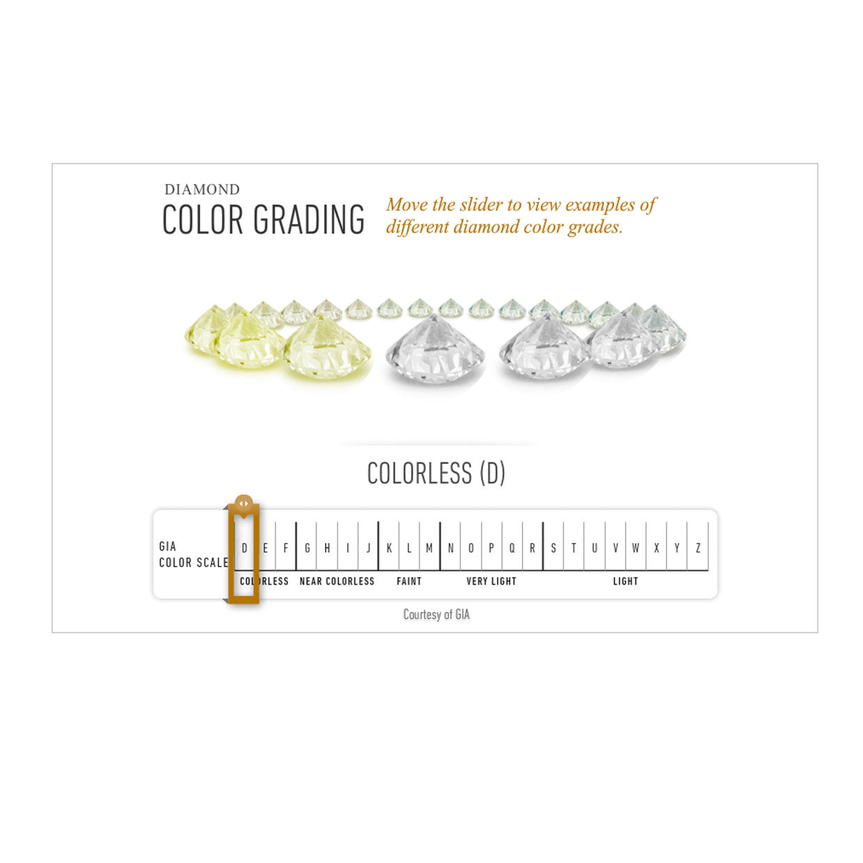 Gia 4cs scales slider en color 1240x1240