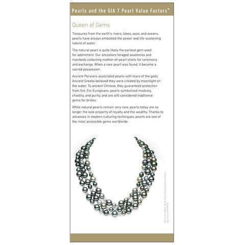 Downloadable Pearl Brochure