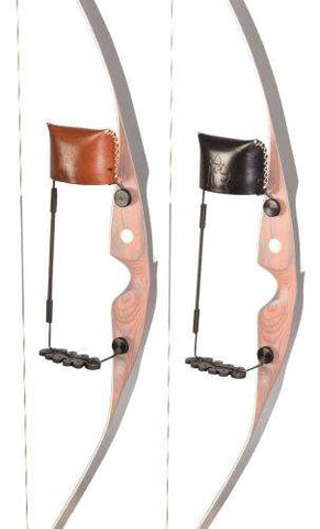 Great Northern- Side Mount Quiver