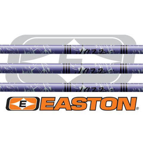 Easton Jazz Shafts