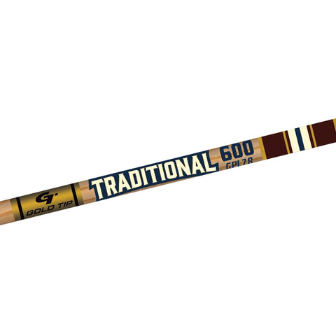 Gold Tip Traditional Classics