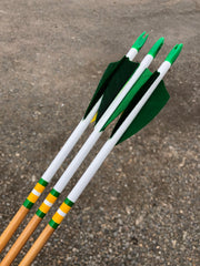 Youth Arrows