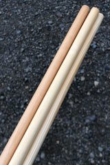 Lodge Pole Pine Shafts