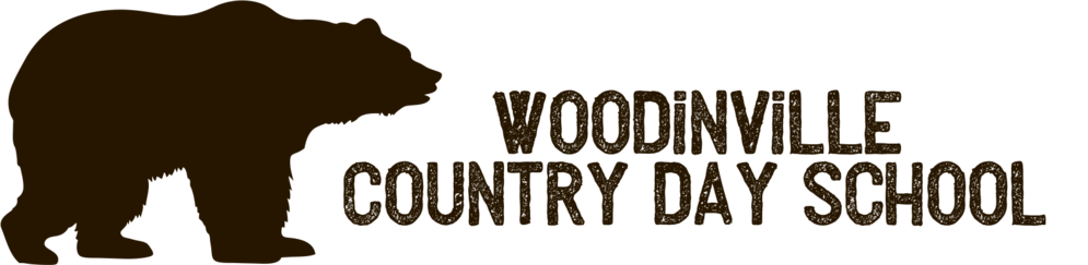 Woodinville Country Day School