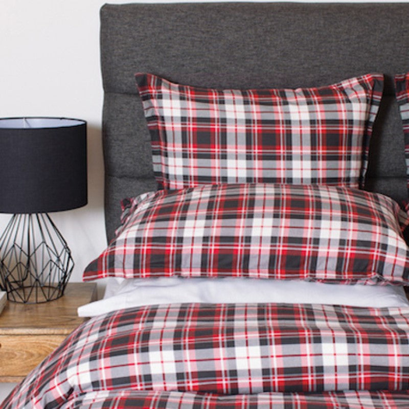 Flannel Sheets for King, Queen, Double, Twin comes in Multiple Patterns