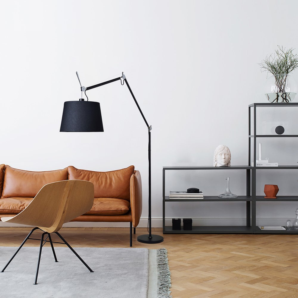 Floor Lamps, Lighting