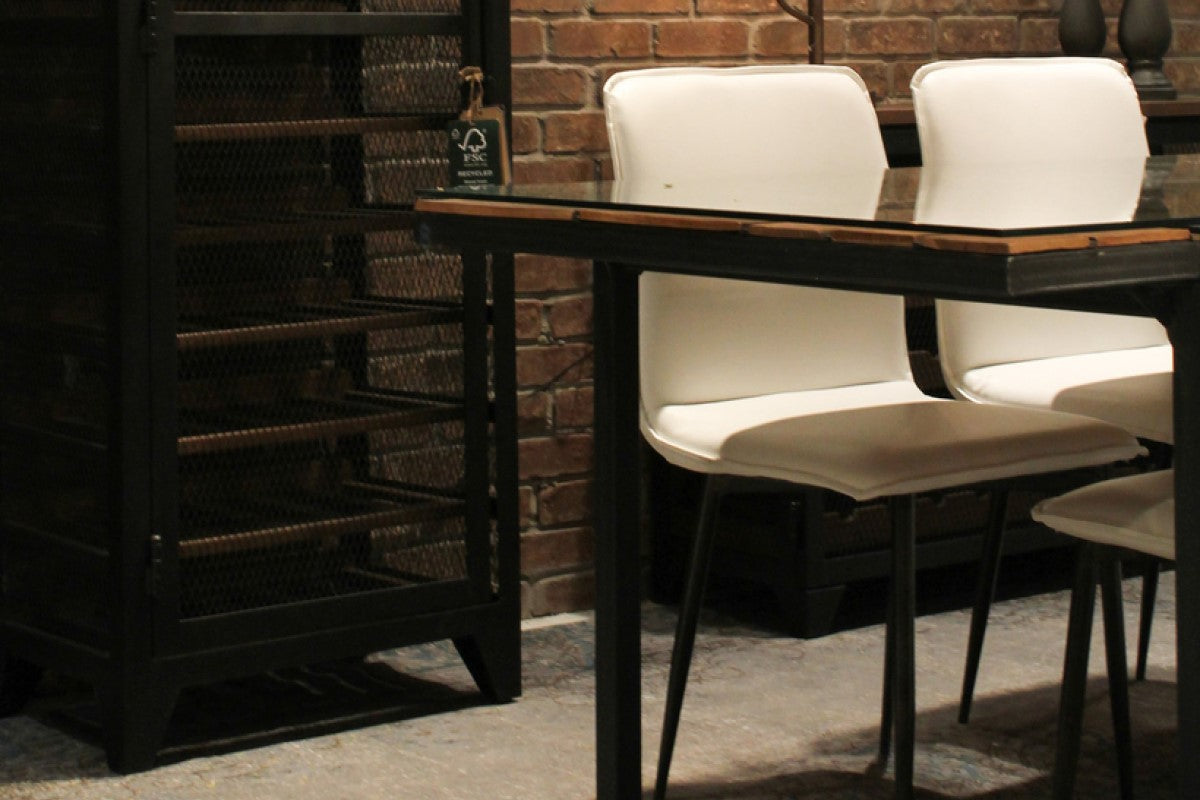 Chairs For Board Room Or Desks From LH Imports, Mercana, In Fernie B.C