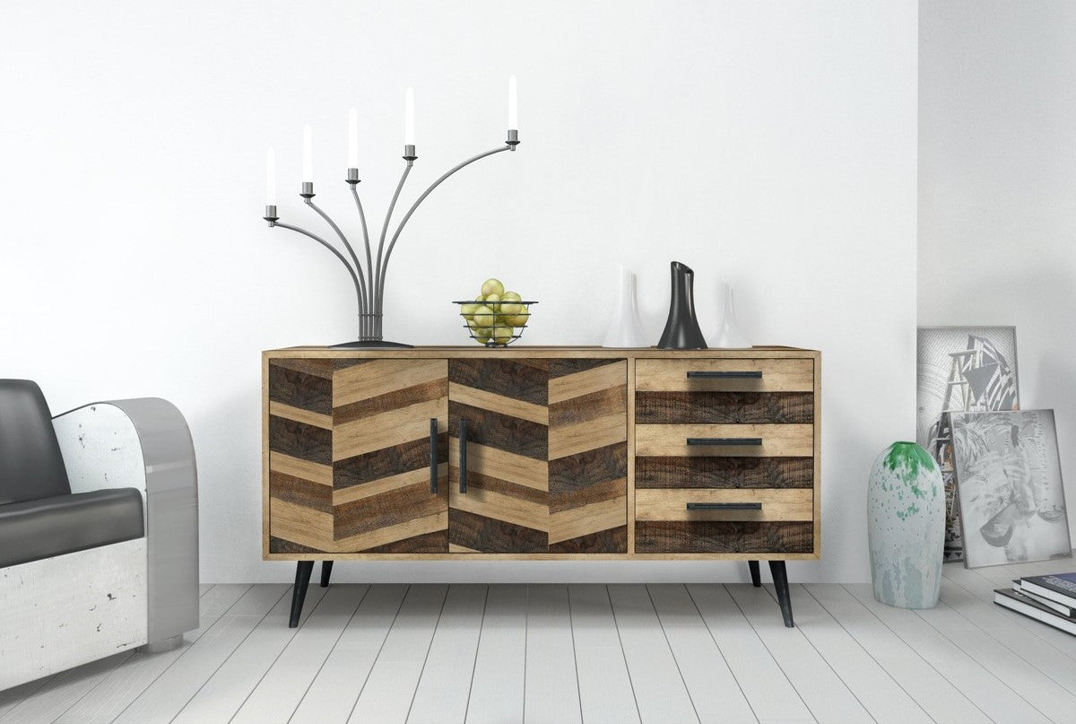 Dining Room Sideboard From LH Imports