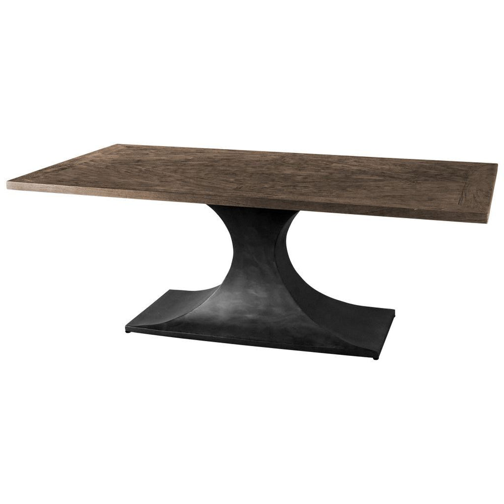 Maxton Rectangular Dining Table