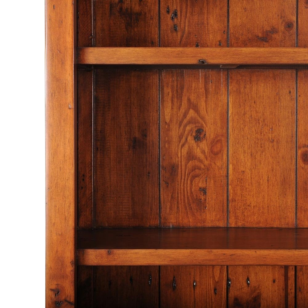 Coast Bookcase