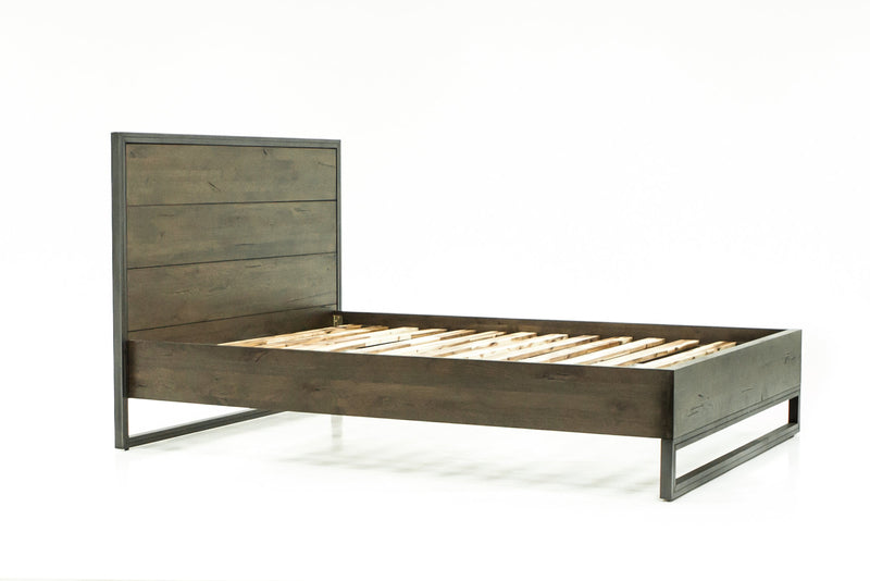 Heston Bed