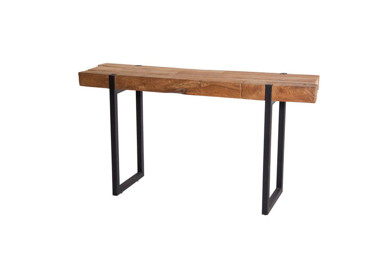 Primitive Collection Magnum Console Table