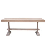 Precia Extension Table