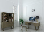 Aura Writing Desk