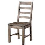 Farmhouse Dining Chair