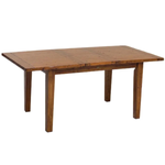 Coast Small Extension Dining Table