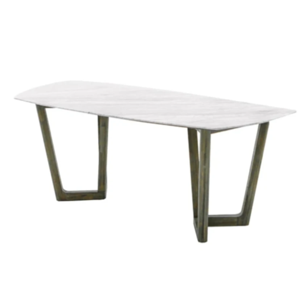 Aura Dining Table