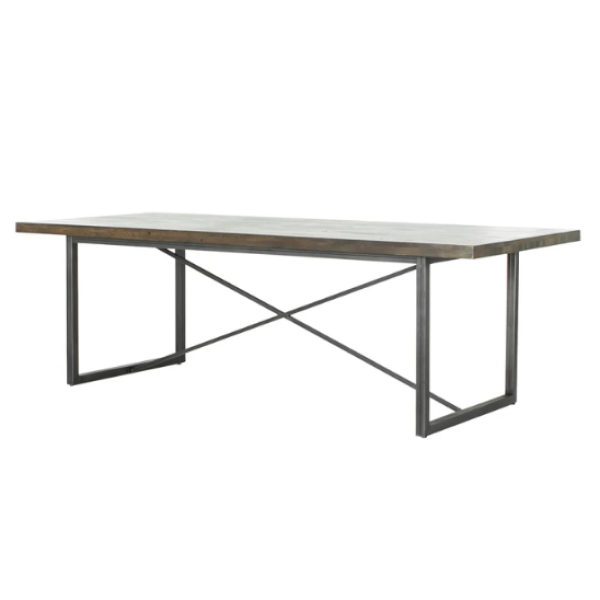 Heston Collection Dining Table