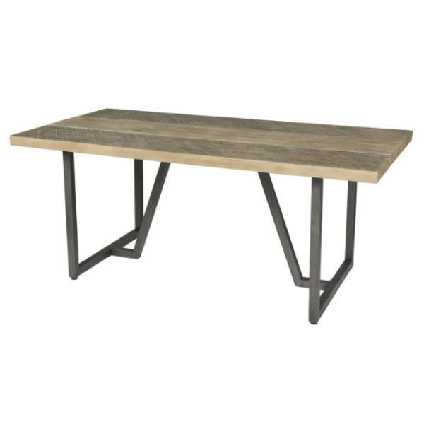 Aspen Collection Dining Table