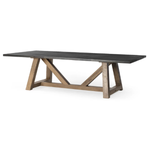 Rialto Large Dining Table