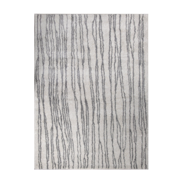 Renwil | Turin |  Area Rug | Contemporary Style