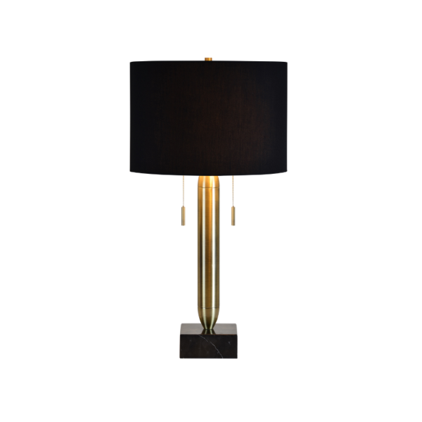 Renwil |  Dilliance | Table Lamp | Contemporary Style