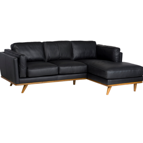Aria Sofa-Chaise