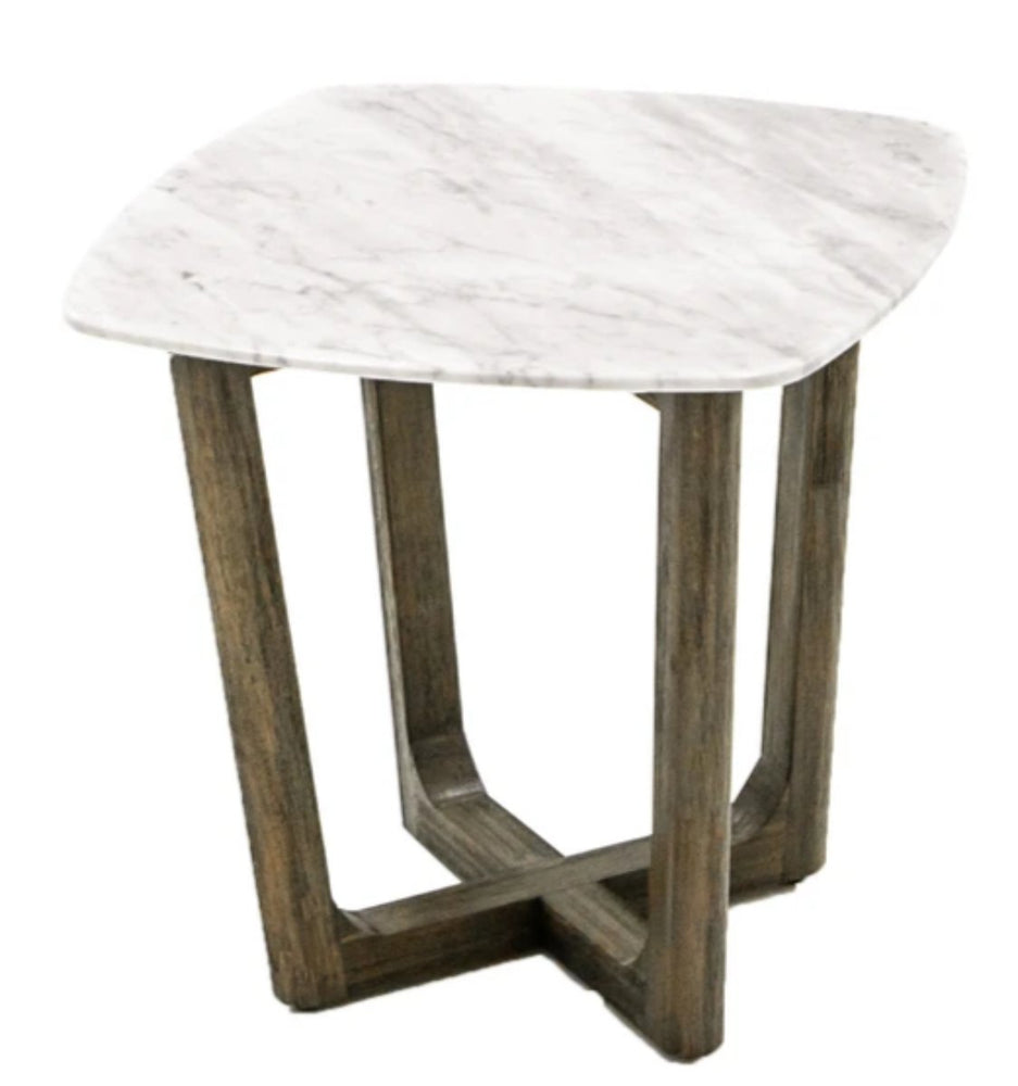 Aura Small Side Table