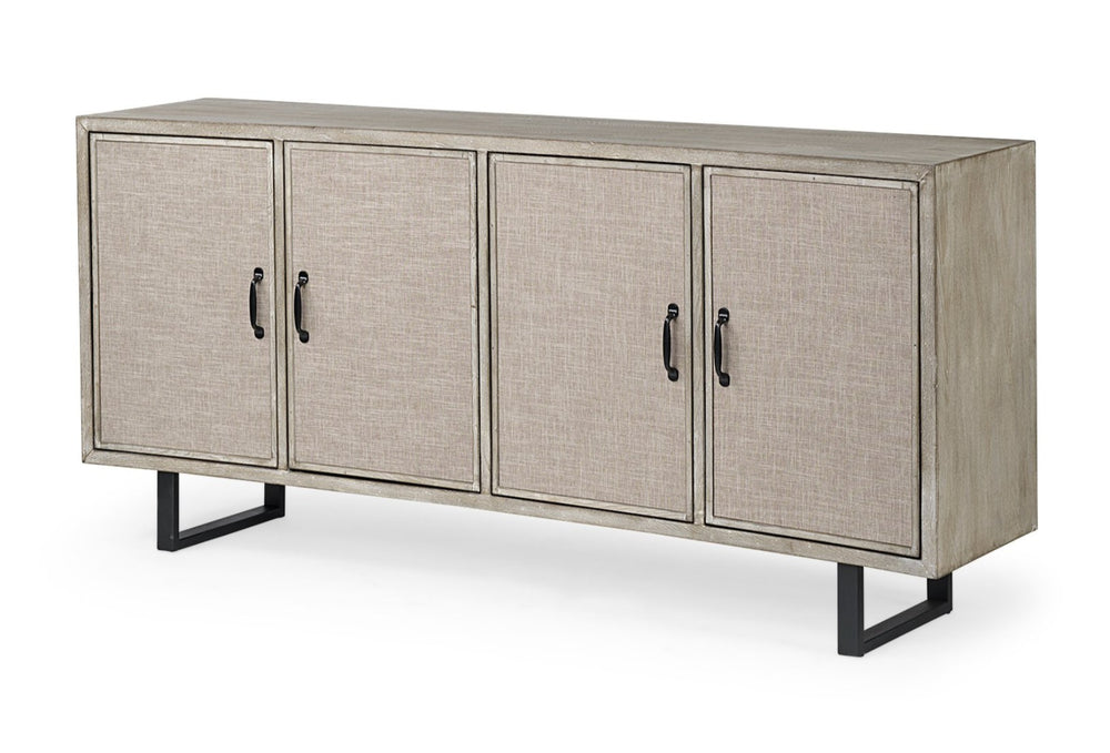 BelleFontaine Sideboard