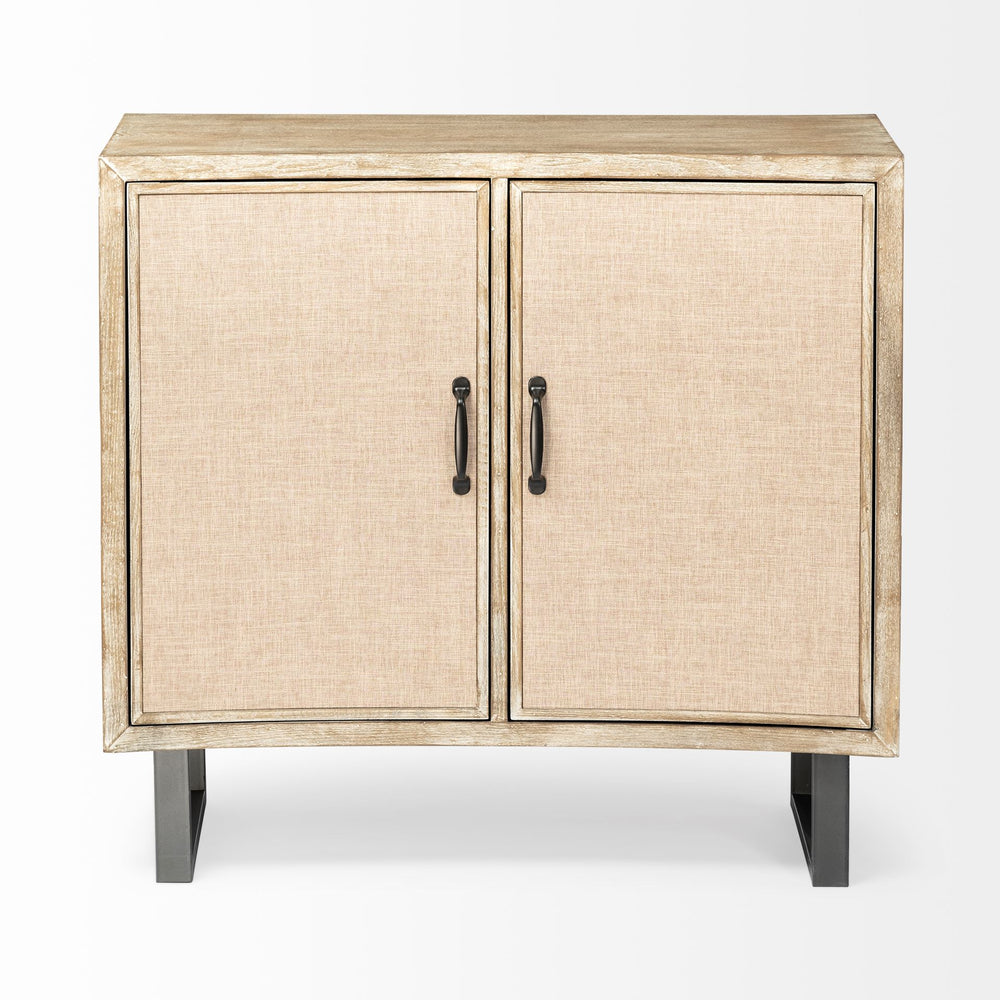 BelleFontain Small Sideboard