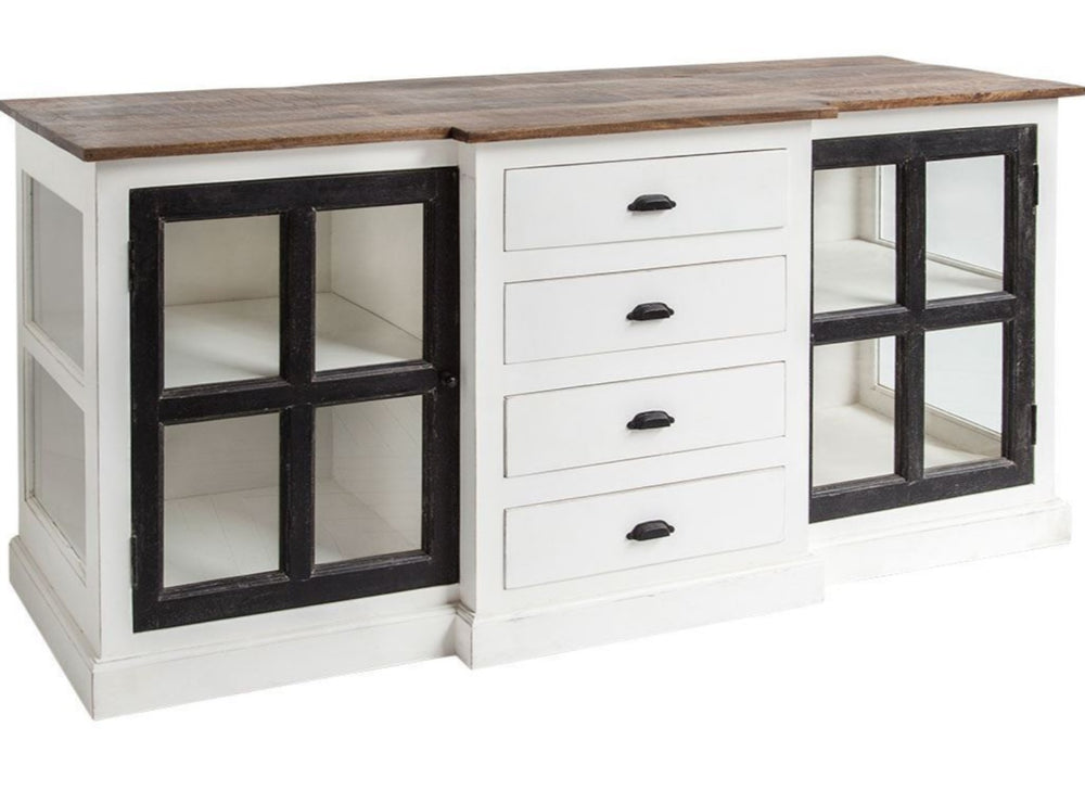 Bourchier Sideboard