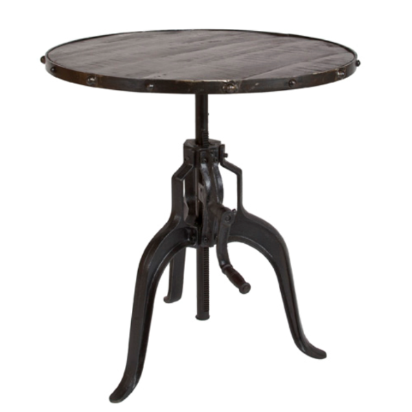 Brix Dining Table