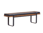 Brooklyn Dining Bench