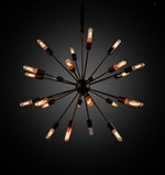 Orion Large Chandelier