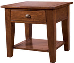 Coast Small Side Table