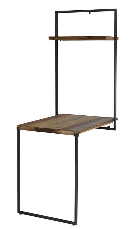 Primitive Collection Folding Table