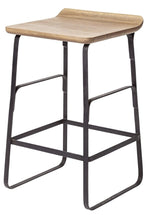 Denman Counter Stool