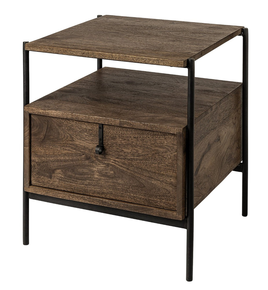 Glen Side Table