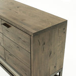 Heston Sideboard