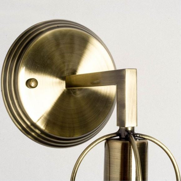 Hines II Wall Sconce