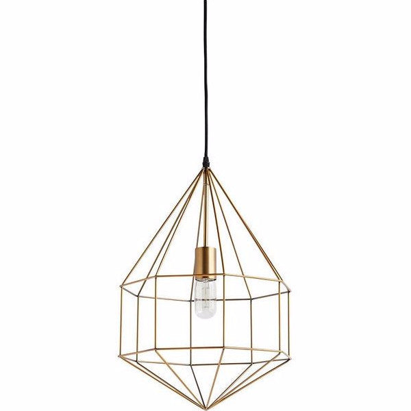 Ignasa II Pendant Light