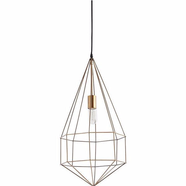 Ignasa I Pendant Light