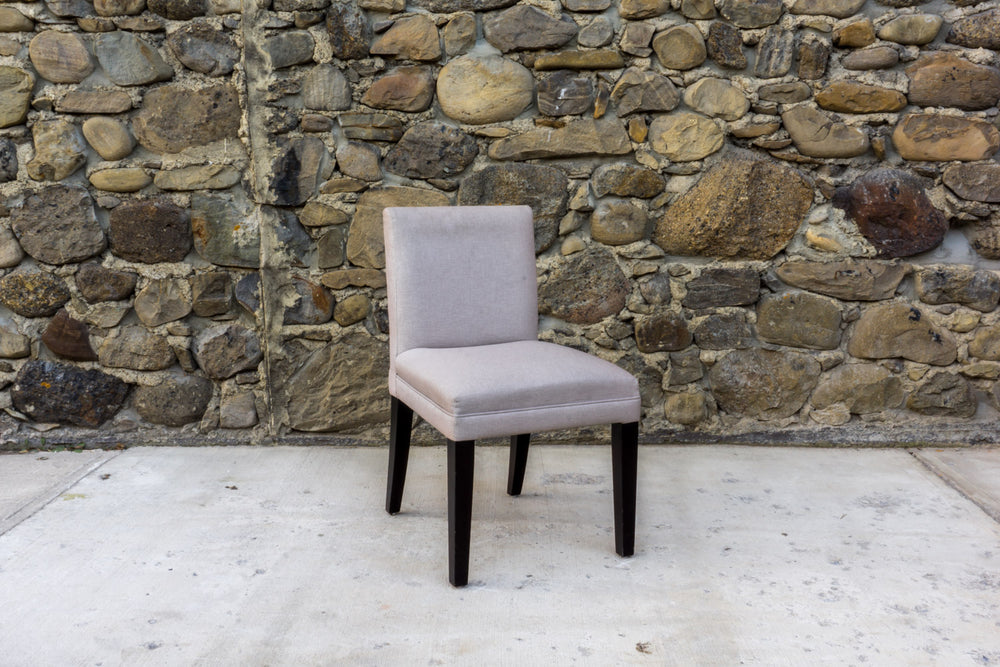 Leena Dining Chair