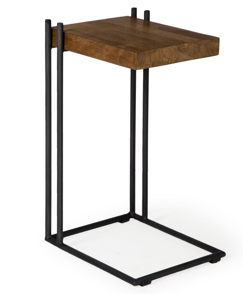 Madox Lap Top Table