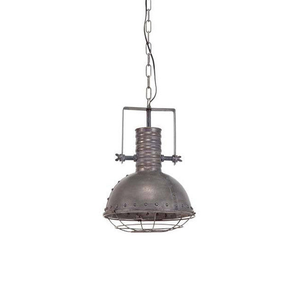 Mariners Pendant Lamp