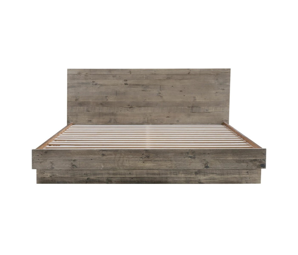 Nevada Bed Frame