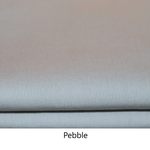 Percale Double
