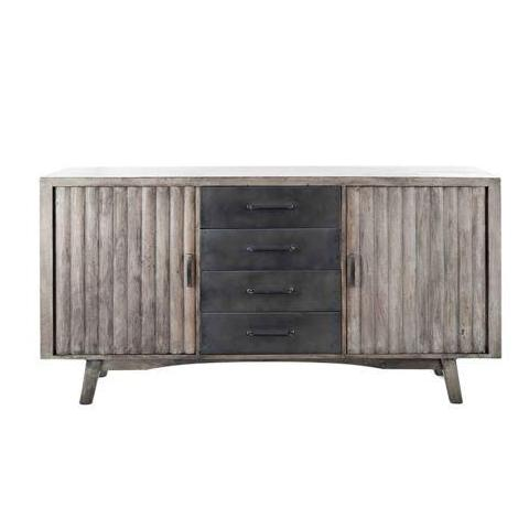 Quest Sideboard - Large