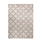 Renwil | Monastery | Area Rug | Contemporary Style
